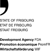 Expats-Fribourg, Fribourg Development Agency, Fribourg, Switzerland