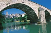 Welcome expats-fribourg, Fribourg, Switzerland
